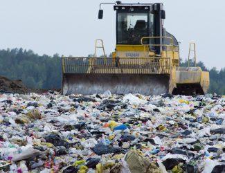 Hulladék bevallás 2017, hulladék adatszolgáltatás