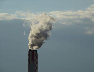 Levegőtisztaság-védelmi adatszolgáltatás, légszennyezettség mértéke bevallás, levegő bevallás, környezetvédelem