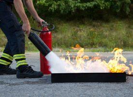 EHS környezetvédelem munkavédelem tűzvédelem tanácsadás