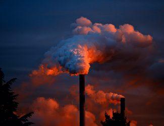 EHS tanácsadás Környezetvédelem munkavédelem tűzvédelem