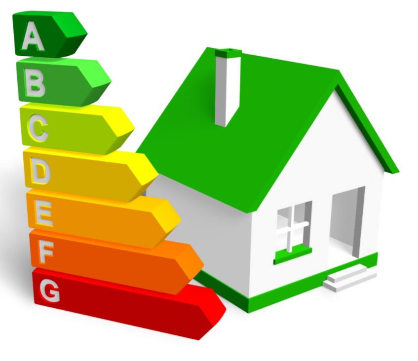 Energetikai minősítés