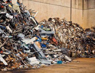 Hulladék bevallás 2018, hulladék adatszolgáltatás
