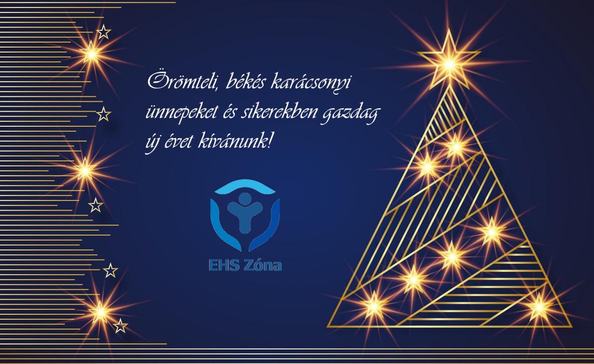 EHS Zóna Kari